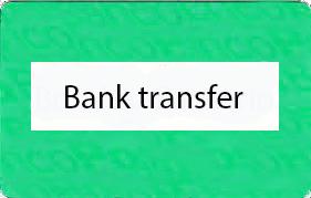 BankTransfer_1
