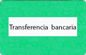 TransferenciaBancaria_1