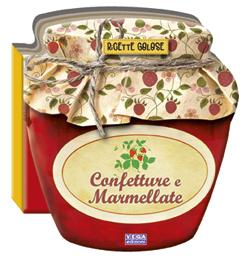 Confetture e Marmellate - Ricette golose