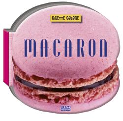 Macaron - Ricette golose